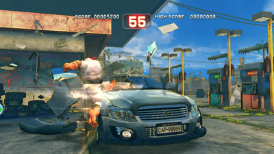 bonus_car01
